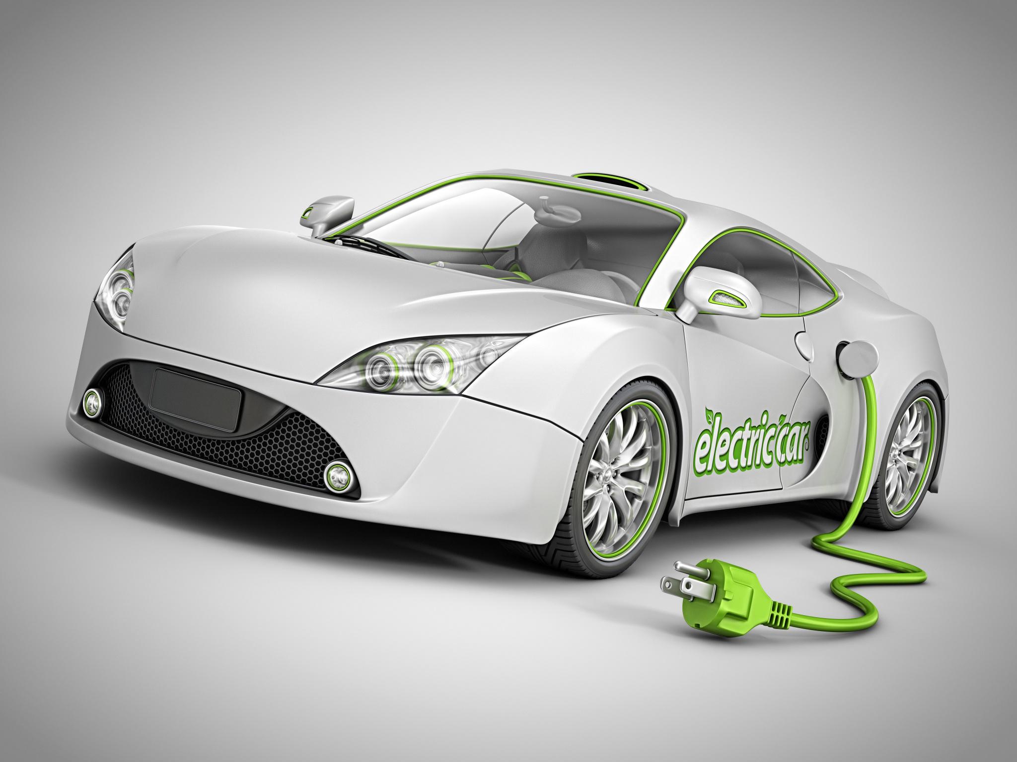 下个十年,圆柱/方形/软包动力电池 谁会是技术趋势?